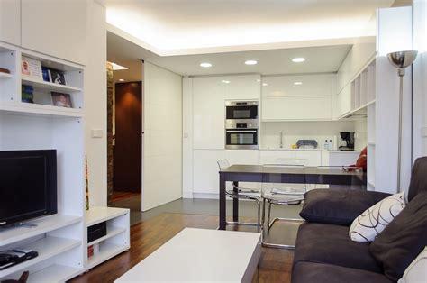 cuanto vale un piso cuanto vale una reforma integral de un piso trendy cuanto