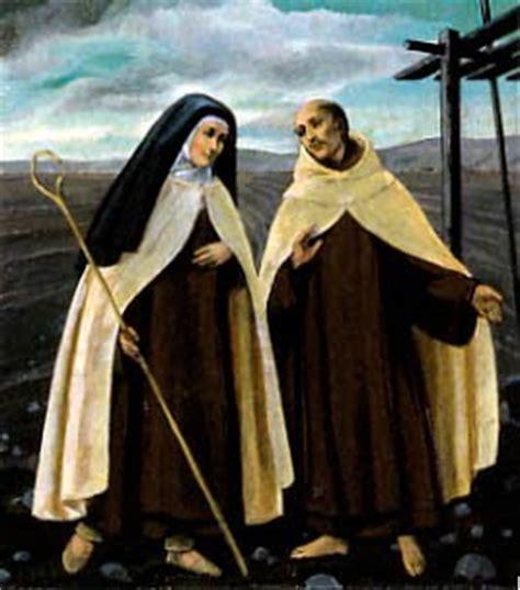 amor eterno san juan de la cruz presb tero y doctor de la amor eterno san juan de la cruz presb 237 tero y doctor de