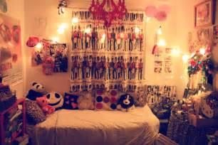 Teenage Bedroom Tumblr Tumblr Bedrooms