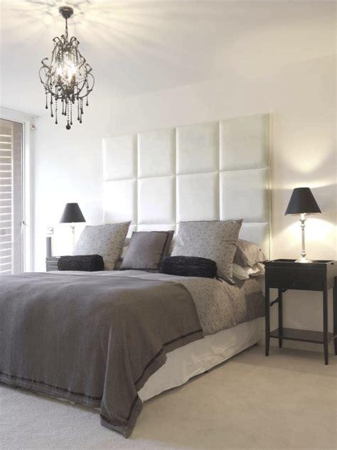 designer upholstered headboards upholstered headboards shannon design