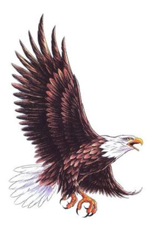 tattoo eagle in flight flying eagle tattoo free tattoo from itattooz