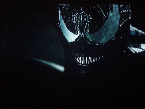 Cool Venom Wallpaper | spiderman venom wallpapers wallpaper cave