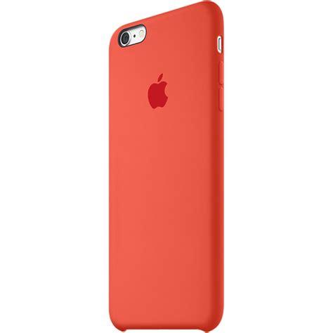 Apple Iphone 6 Plus 6s Plus 7 Plus Tempered Glass Pro Nillkin Layar apple iphone 6 plus 6s plus silicone orange mkxq2zm