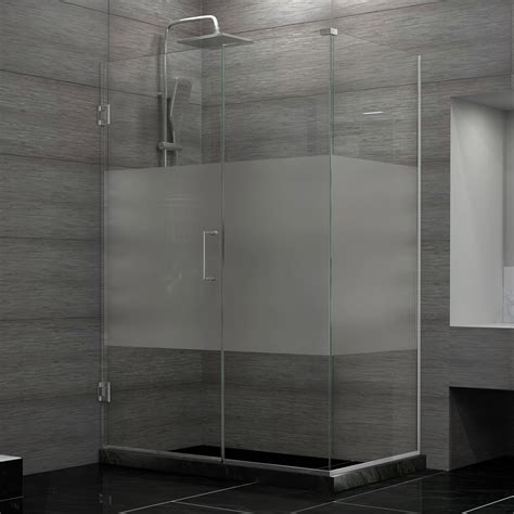 cool modern bathrooms bathroom cool modern bathroom design ideas with glass