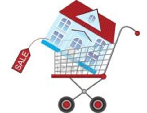declarasat 2015 enajenacin de bienes inmuebles 191 c 243 mo declarar la venta de un bien mueble o inmueble rankia