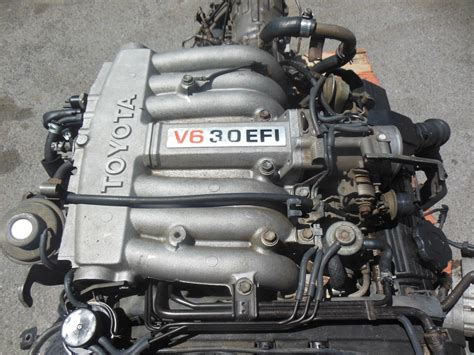 toyota engines moteurs et transmissions jdm 1989 1995 toyota 4runner 3