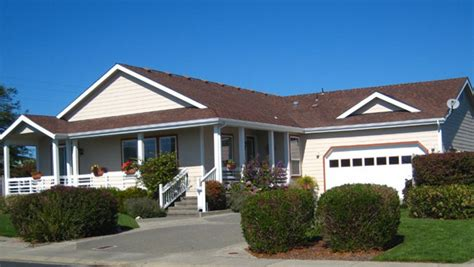 the pearl of the oregon coast houses for rent in lincoln beach oregon united states beautiful oregon coast homes for sale on homes for sale