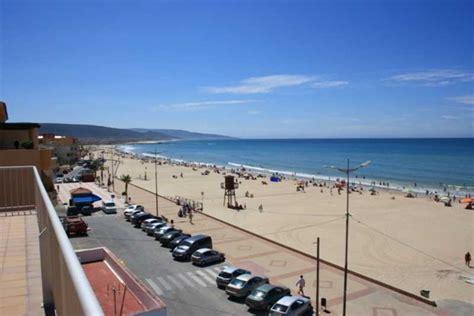 apartamentos barbate playa playa barbate apartamentos turisticos hotel en barbate