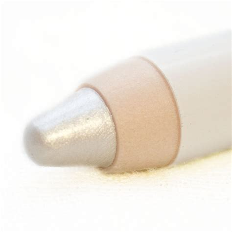 Nyx Jumbo Eye Pencil Cottage Cheese by 166 Best Images About Makeup I True Winter Cool