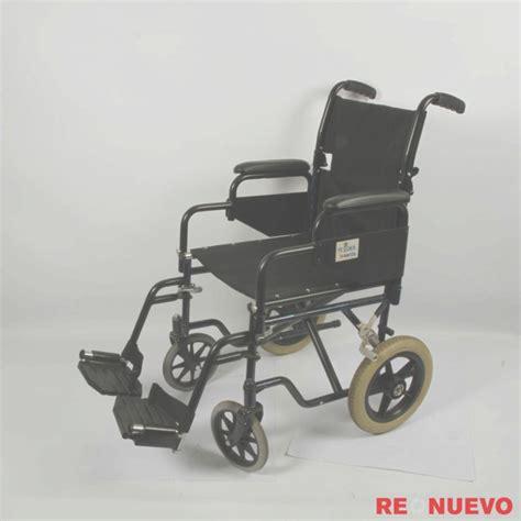 comprar sillas segunda mano silla de ruedas de segunda mano impresionante sillas de