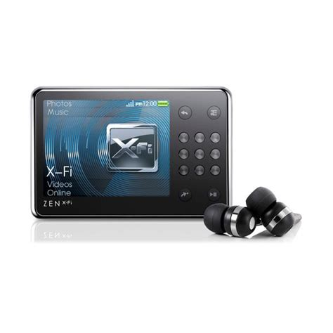 best mp3 player os x top 10 mp3 players reviewing the best mp3 players