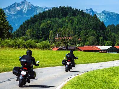 Versicherung Motorrad Adac by Adac Kfz Versicherungen Jetzt Beitrag Berechnen