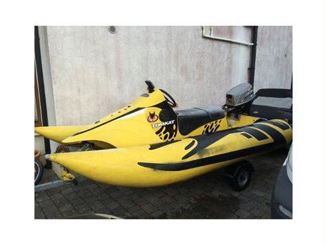 inflatable boats ireland tomcat boats rib in ireland inflatable boats used 51555