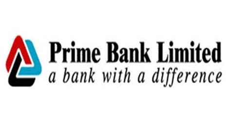 Prime Bank Letter Of Credit Consumer Credit Scheme Of Prime Bank Assignment Point