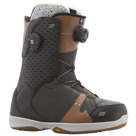 k2 boots k2 contour snowboard boots s 2017 evo
