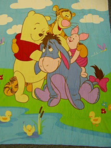 Disneys Winnie The Pooh Iphone All Semua Hp disney winnie the pooh blanket fleece blanket