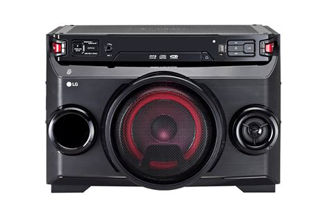 Home Theater Lg Mini lg om4560 mini audio lg electronics sri lanka