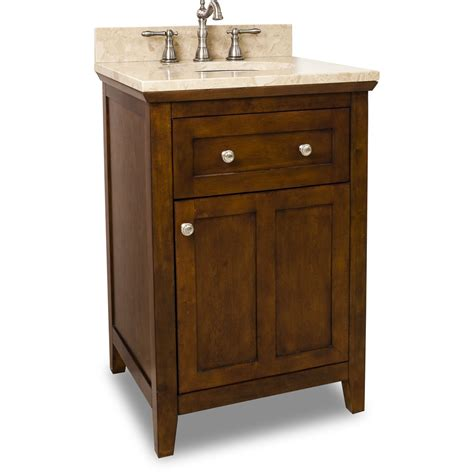 24 chatham bathroom vanity van090 24 t bathroom