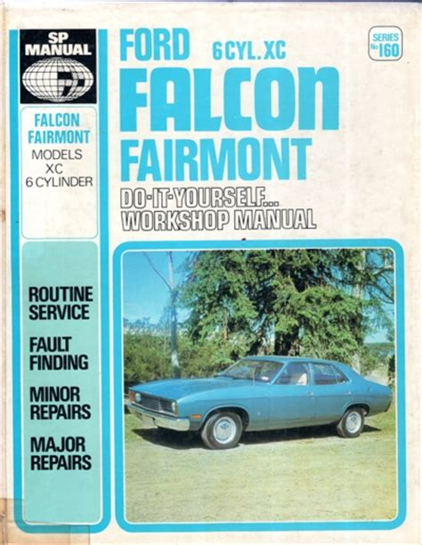 ef falcon workshop manual download free software backuperpolar download free ef fairmont workshop manual software trackerte
