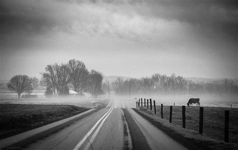 best of black and white photography 60 inspiring exles of black and white photography