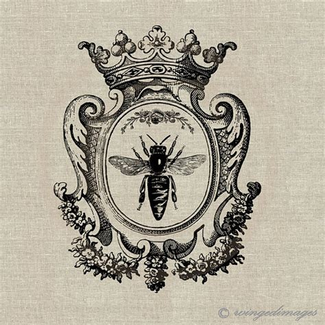 iron crown tattoo 1000 images about bee inspired on bee skep