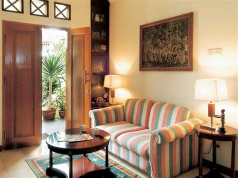 desain ruang tamu minimalis ukuran   desain rumah