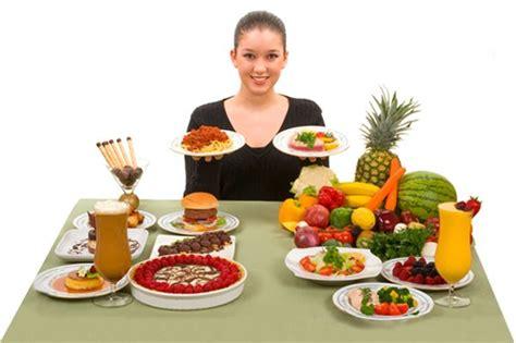 bruciore di stomaco alimenti consigliati dolore di stomaco cosa mangiare e cosa evitare
