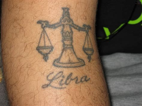 libra tattoo designs for girls libra tattoos designs ideas and meaning tattoos for you