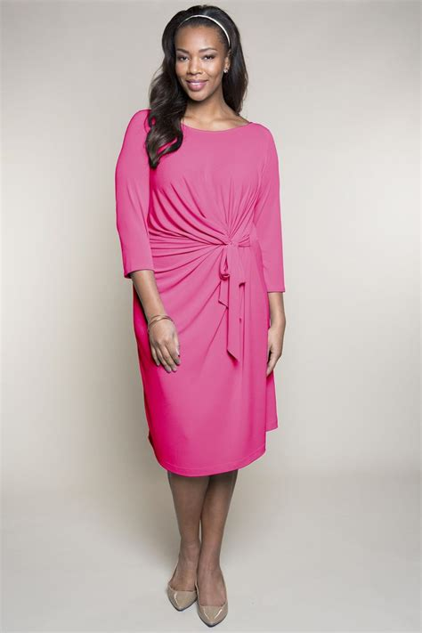 Dress Maleeka All Size best bridesmaid dresses for all shapes sizes images on wedding dress ideas