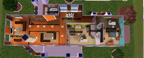 middle class house design house design for middle class family home design and style