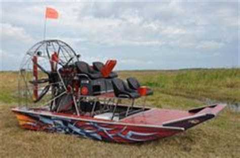 custom boat covers fremont ne mark s airboats inc nice boat will have another one