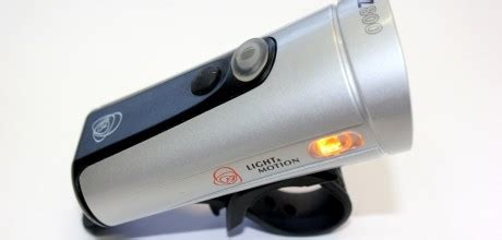 Usb Lights Bring A Early Techie Divas Guide To Gadgets by Light And Motion Taz 800 Bicycle Light Review