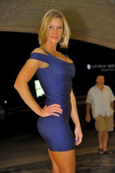 Maduras Con Vestidos Pegados | vestidos pegaditos cortos