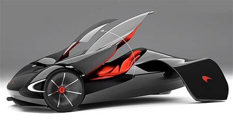 Future Cars Lamborghini Future Lamborghini Flying