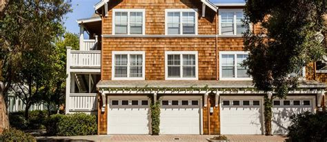 2 bedroom apartments in redwood city ca emejing 2 bedroom apartments in redwood city ca