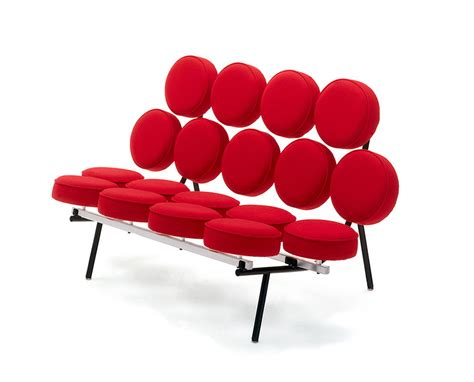 sofa funny bright and funny marshmallow sofa home interior design