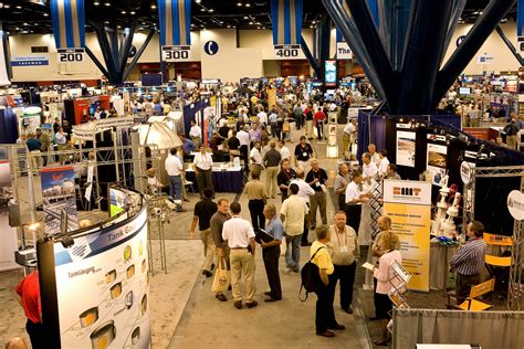trade shows in connecticut 2014 how to stay organized at a trade show in 5 steps jam blog