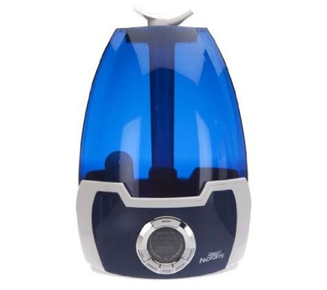 air innovations humidifier review  top picks