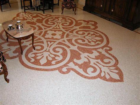 pavimenti alla veneziana prezzi foto terrazzo alla veneziana di mb artigiana di
