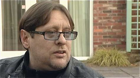 Blueprint Editor bbc news shaun ryder on manchester s hacienda
