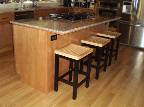 bar stools for kitchen counter kitchen counter stools photo randy gregory design best