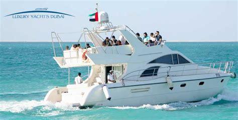 catamaran dubai water canal cruise catamaran dubai water canal cruise