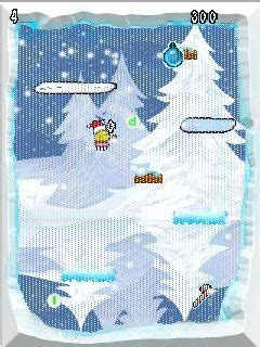 doodle jump jar mobile9 240x400 screen size nokia java html car review