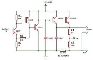 menghitung rangkaian transistor sebagai saklar transistor sebagai penguat arus 28 images transistor