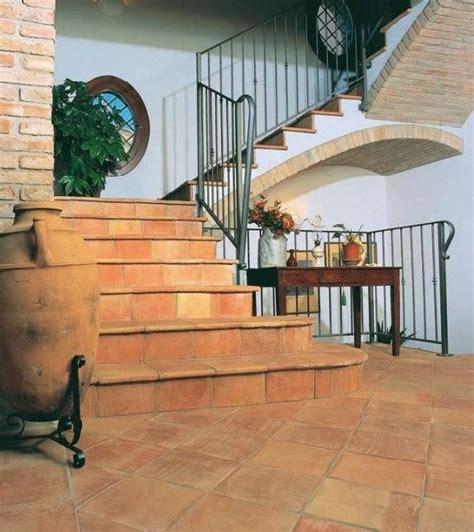 piastrelle per gradini gradini piastrelle
