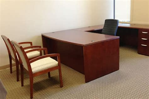 Office Furniture Financing Design Products And Financing Provide Comprehensive