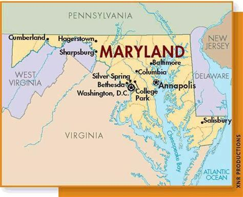 maryland map colony maryland map facts 28 images maryland map maryland