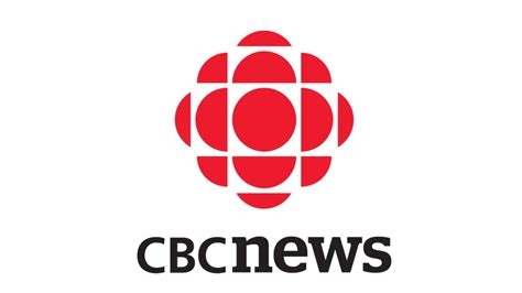 sign up for the cbc news morning newsletter cbc news