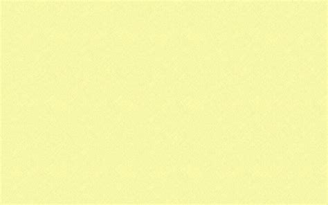 pale yellow background guide for school