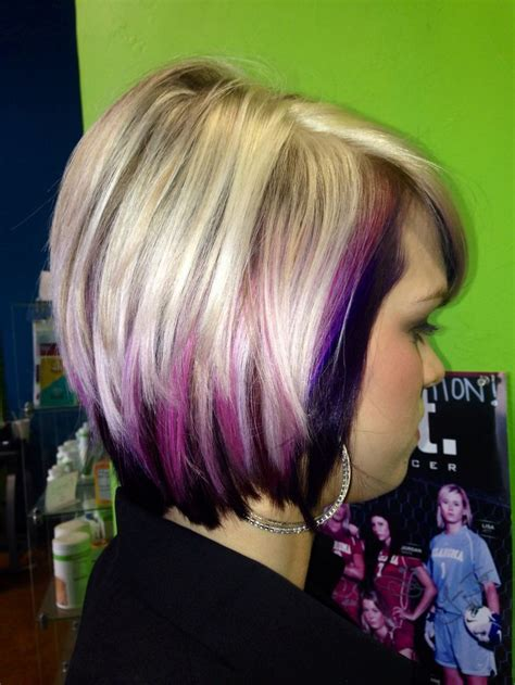 burgandypurple 2015 hair 1000 images about fashion and hair on pinterest my hair